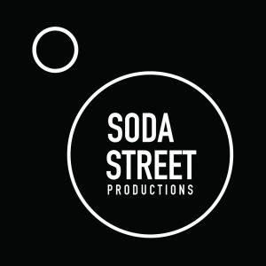 Soda Street Productions